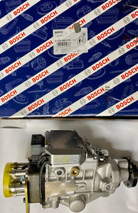 0-470-006-010  BOSCH PUMP| NEW| NO CORE CHARGE