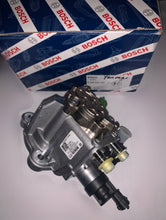 Load image into Gallery viewer, New Pump | BOSCH | 0 445 020 509 | CR PUMP