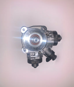 5529762 CUMMINS PUMP| NEW| NO CORE CHARGE