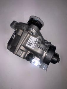 NEW BOSCH PUMP | COMMON RAIL | 0 445 010 559.