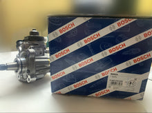 Load image into Gallery viewer, 0-445-010-835 BOSCH PUMP | NEW| NO CORE CHARGE