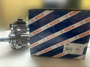 0-445-010-835 BOSCH PUMP | NEW| NO CORE CHARGE