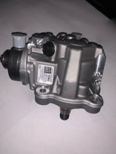 Load image into Gallery viewer, New Pump | BOSCH | Common rail | 0 445 010 804
