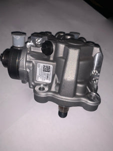 New Pump | BOSCH | Common rail | 0 445 010 804