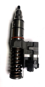 RE5237315 BOSCH INJECTOR| S-60| REMANUFACTURED