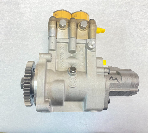 511-7975 CAT PUMP| NEW ORIGINAL | $1780.00 + $200.00