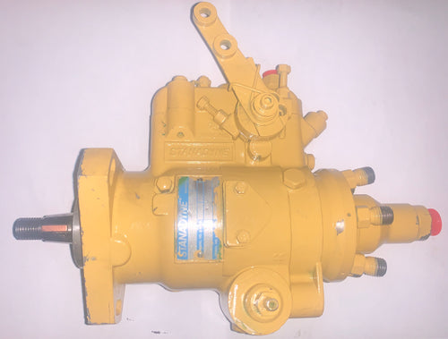 DB4629-6155 STANADYNE PUMP| REMANUFACTURED| WITH CORE