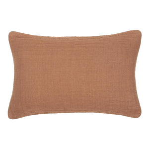 Coussin gaufré Santa fe light
