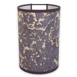Josephine B. Wall light in nude: Flower Power