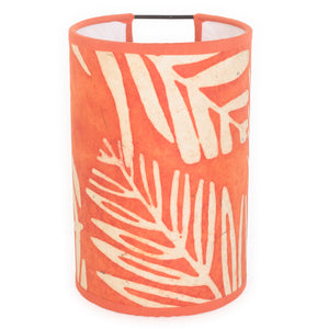 Josephine B. Wall light in nude: Terracotta
