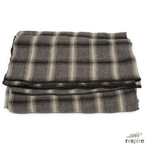 Nappe 270x320 Highlands lune