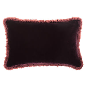 Seraphine cushion in Lhassa