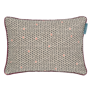 Coussin Russe Aliona