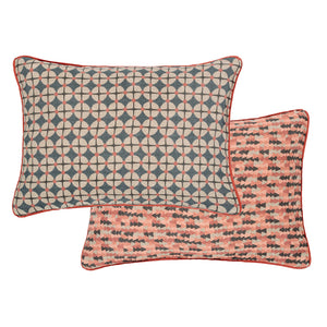 Coussin Russe Yulia