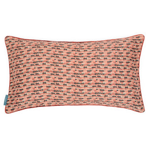 Coussin Russe Luba