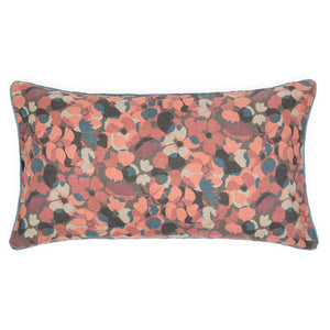 Coussin Russe Tamila