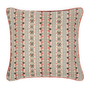 Coussin Russe Valeska