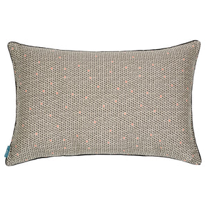 Russian cushion in Oksana