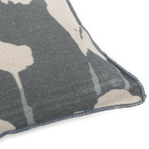 Coussin ombre Tokyo