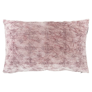 Venezia cushion in 'Miami'
