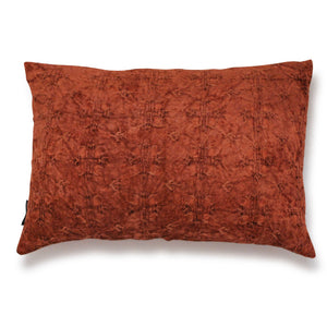 Venezia cushion in 'Goa'