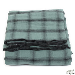 Nappe 270x320 Highlands beryl