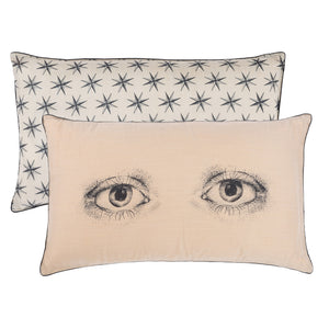 Look at Me cushion