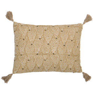 Coussin Star dust