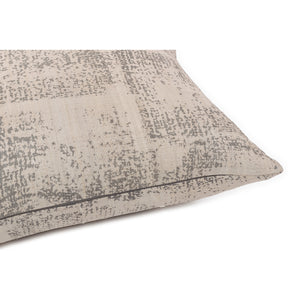Coussin Digital trame
