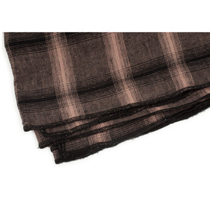 Nappe 270x320 Highlands nougat