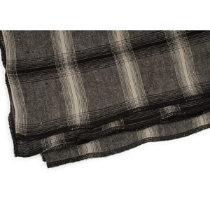 Drap plat Highlands lune 270x320