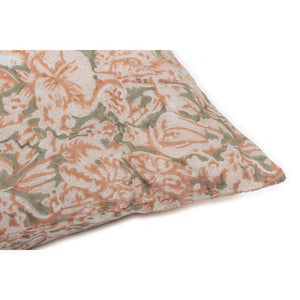 Coussin Cosmique Nude