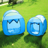 Pet Dog Cat Tents House Playing Beds Mat