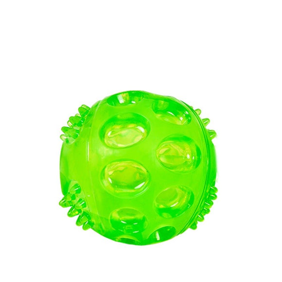 Dura-Squeaks Durable Dog Toys