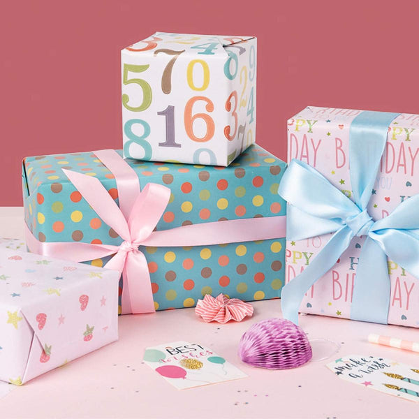 baby-shower-games-prize-gift