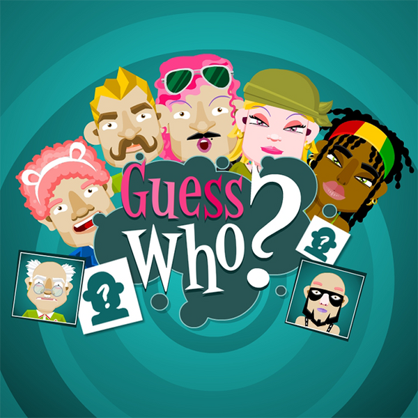 babyshowers-guess-who