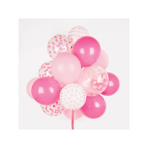 baby-shower-games-with-balloons