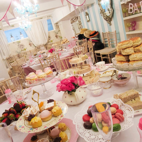 Baby-Shower-Afternoon-Tea-Party-Venue-1