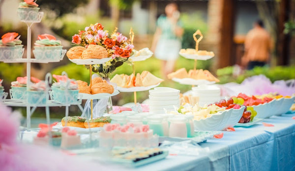 baby-shower-venues