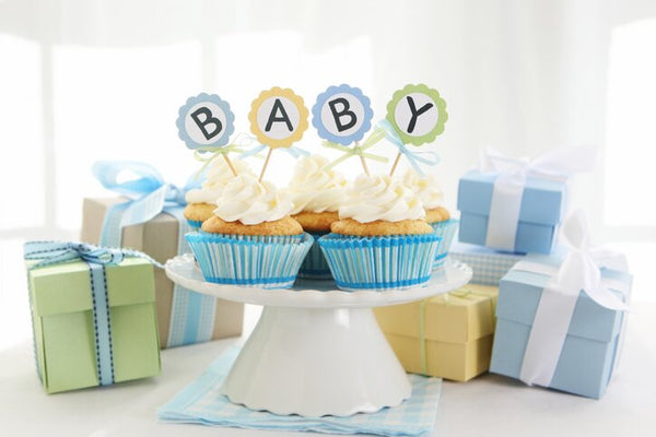 when-to-have-a-baby-shower