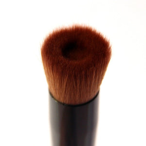 SAIANTTH liquid foundation brush