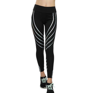 Fashion Fitness leggings