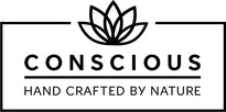 Conscious - Handcrafted by Nature