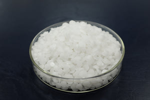 Potassium Hydroxide (Lye for liquid soaps) - 1kg