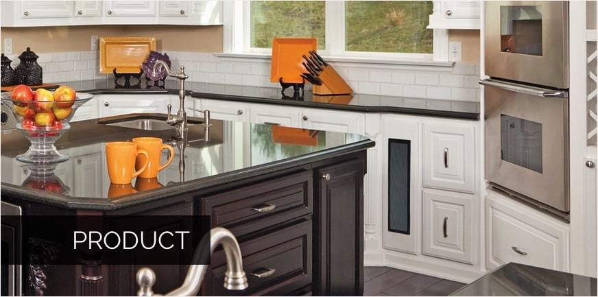 It S Not Too Late 3 Ways To Add Music To A Finished Kitchen
