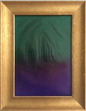 Load image into Gallery viewer, Ingannare l'attesa (Mark Rothko, no. 17)