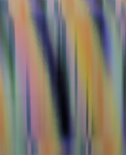 Load image into Gallery viewer, Lenticular Noise Test No. 12