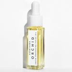 Orchid Facial Oil 8mL
