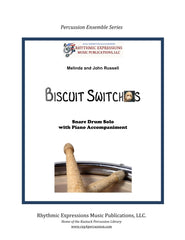 Biscuit Switch