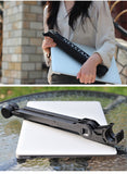 Foldable&Portable Laptop Stand.
